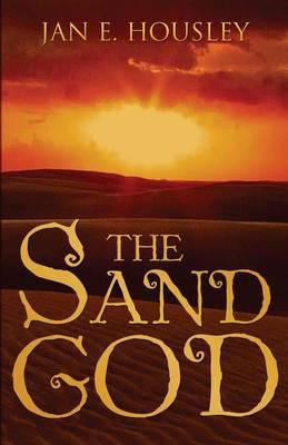 The Sand God (Paperback)