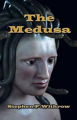 The Medusa (Paperback)