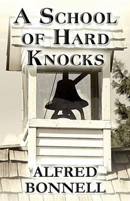 A School of Hard Knocks (Paperback)