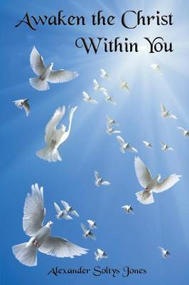 Awaken the Christ Within (Paperback)