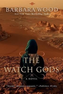The Watch Gods (Hardback)