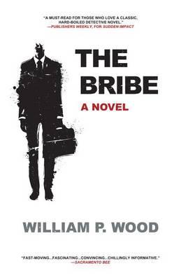 The Bribe (Hardback)
