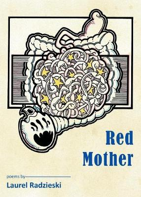 Red Mother (Paperback)