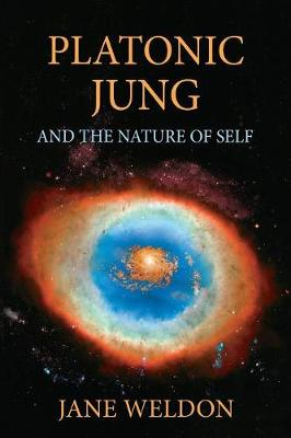Platonic Jung: And the Nature of Self (Paperback)