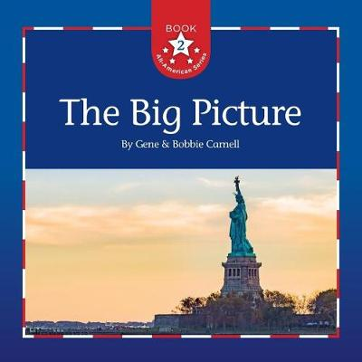 The Big Picture - All-American 2 (Paperback)