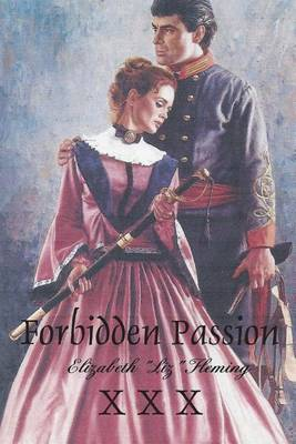 Forbiddon Passion (Paperback)