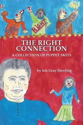 The Right Connection (Paperback)
