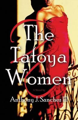 The Tafoya Women (Paperback)