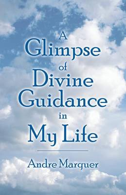 A Glimpse of Divine Guidance in My Life (Paperback)