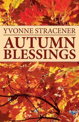 Autumn Blessings (Paperback)
