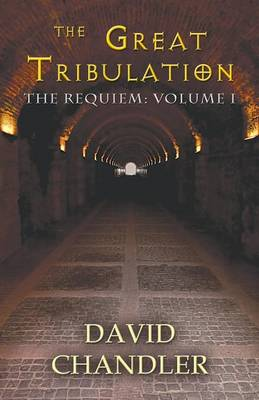 The Great Tribulation (Paperback)
