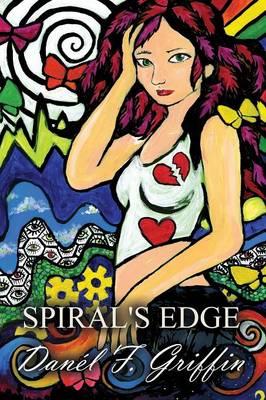 Spiral's Edge (Paperback)