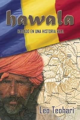 Hawala: Basado En Una Historia Real (Paperback)