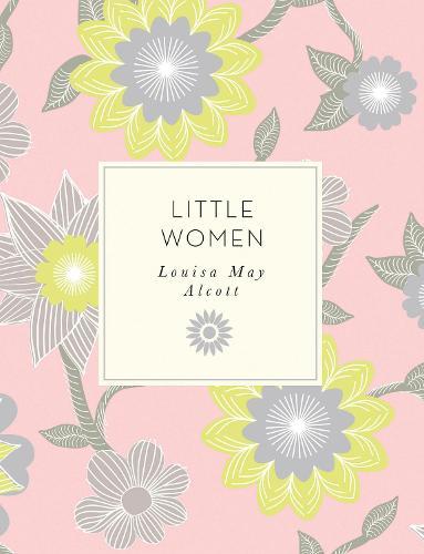 Little Women - Knickerbocker Classics (Paperback)