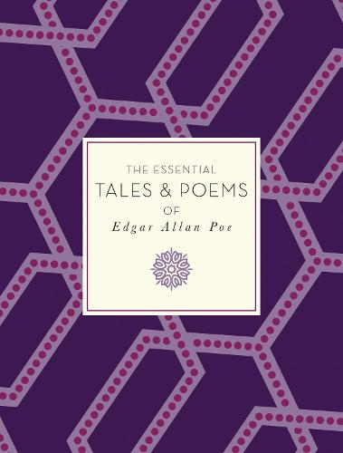 The Essential Tales & Poems of Edgar Allan Poe - Knickerbocker Classics (Paperback)