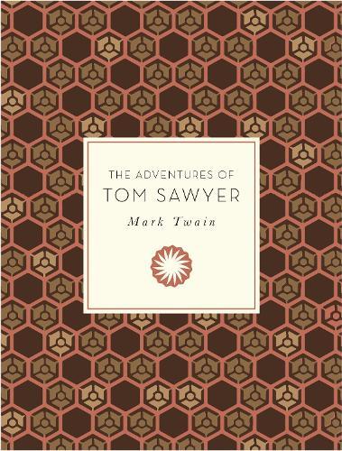 The Adventures of Tom Sawyer - Knickerbocker Classics (Paperback)