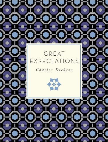 Great Expectations - Knickerbocker Classics (Paperback)