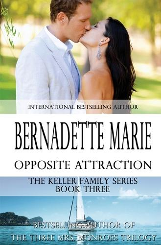 Opposite Attraction (Paperback)