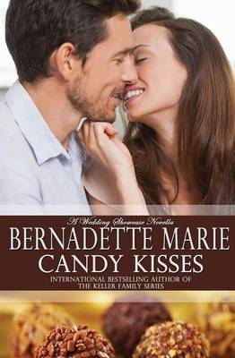 Candy Kisses (Paperback)