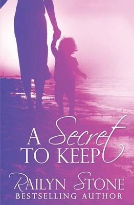 A Secret to Keep (Paperback)