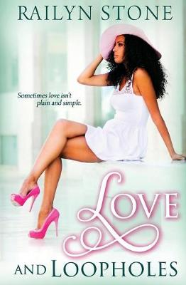 Love and Loopholes (Paperback)