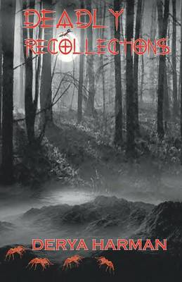 Deadly Recollections (Paperback)