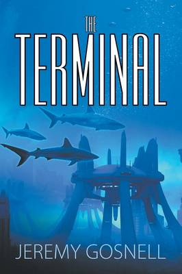 The Terminal (Paperback)