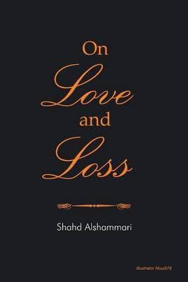 On Love and Loss (Paperback)