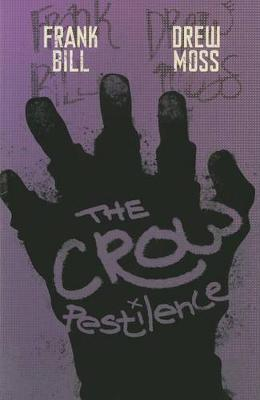 The Crow Pestilence (Paperback)