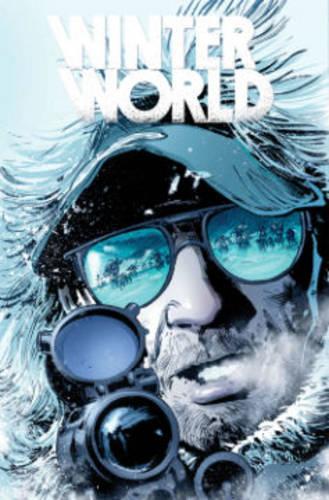 Winterworld Volume 1 La Nia (Paperback)
