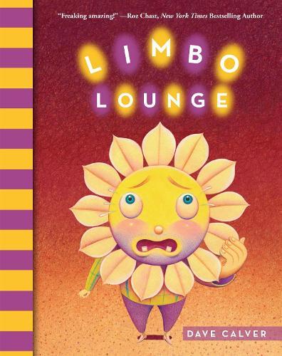 Limbo Lounge (Paperback)