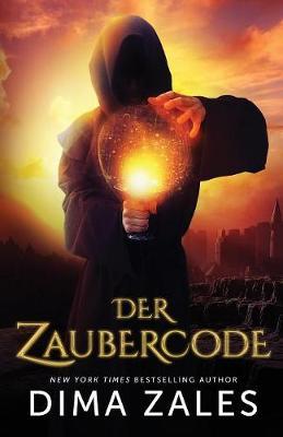 Der Zaubercode - Der Zaubercode 1 (Paperback)