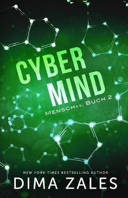 Cyber Mind - Mensch++ 2 (Paperback)