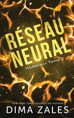 Reseau Neural - Humain++ 3 (Paperback)
