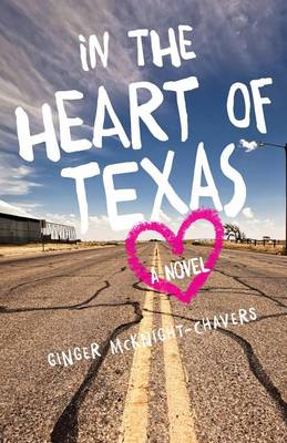 In the Heart of Texas (Paperback)