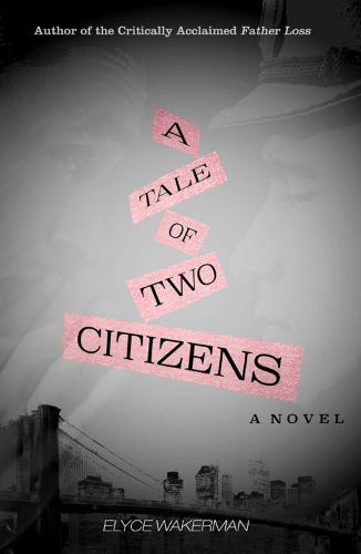 A Tale of Two Citizens: A Novel (Hardback)