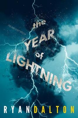 Year of Lightning (Paperback)
