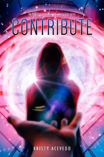 Contribute (Paperback)