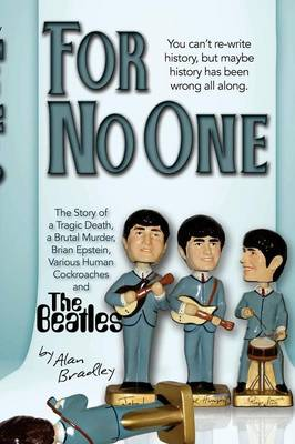 For No One (Paperback)
