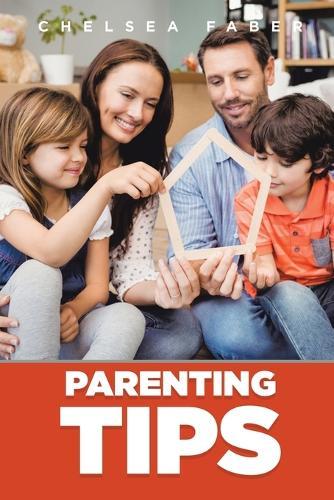 Parenting Tips (Paperback)
