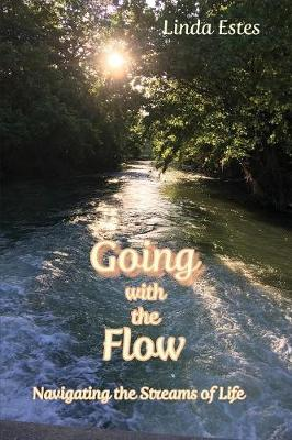 Going with the Flow: Navigating the Streams of Life (Paperback)
