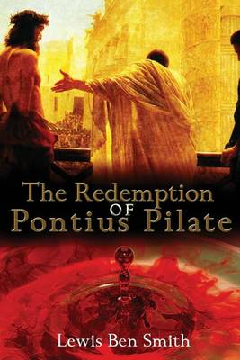 The Redemption of Pontius Pilate (Paperback)