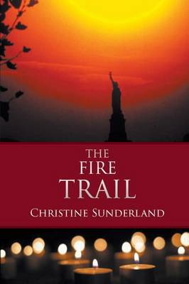 The Fire Trail (Paperback)