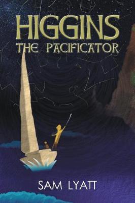Higgins: The Pacificator - Higgins 1 (Paperback)