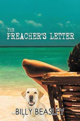The Preacher's Letter (Paperback)