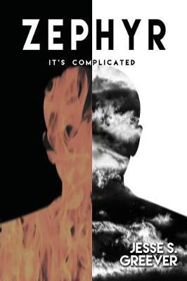 Zephyr (Paperback)
