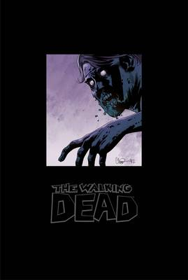 The Walking Dead Omnibus Volume 5 (Hardback)