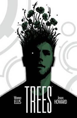 Trees Volume 1 (Paperback)