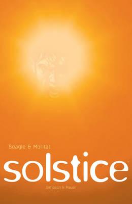 Solstice (Hardback)
