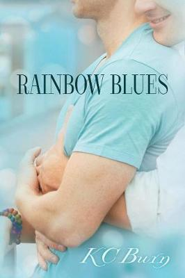 Rainbow Blues (Paperback)